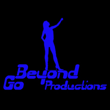Go Beyond Productions